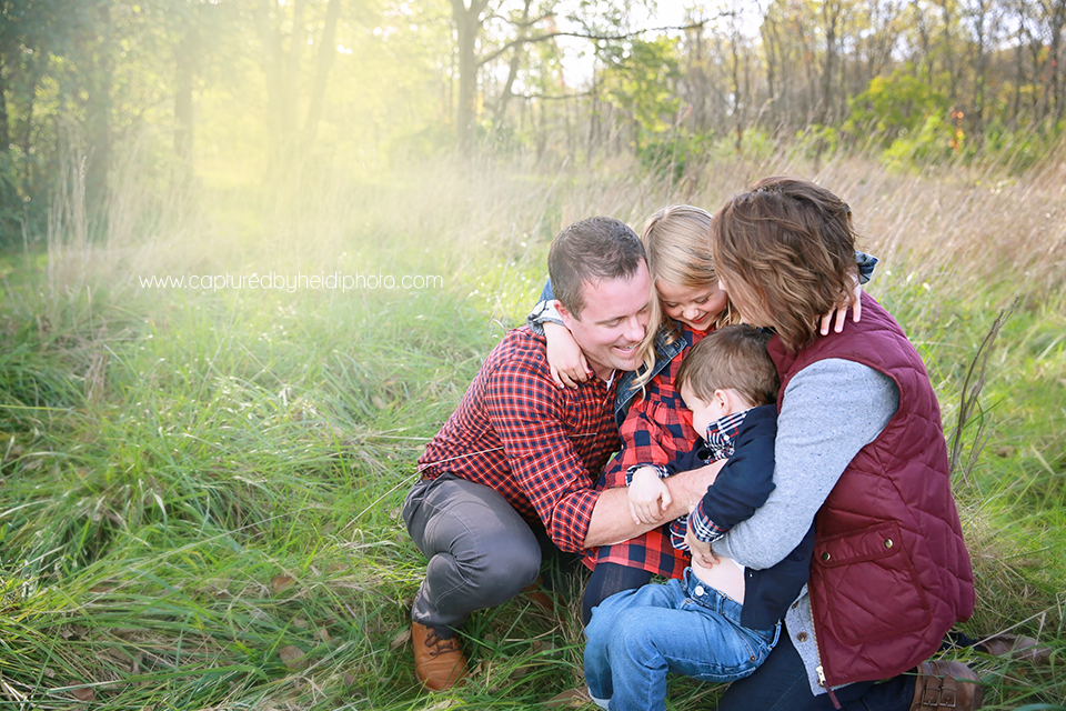 1-central-iowa-family-photographer-huxley-desmoines-erica-duke.png