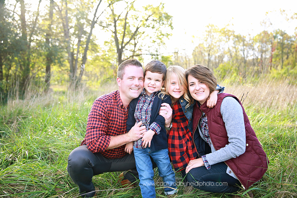 2-central-iowa-family-photographer-huxley-desmoines-erica-duke.png