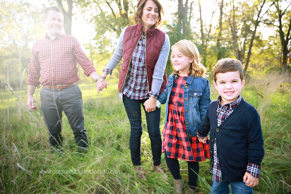 3-central-iowa-family-photographer-huxley-desmoines-erica-duke.png