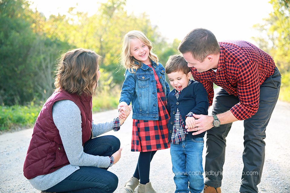 8-central-iowa-family-photographer-huxley-desmoines-erica-duke.png