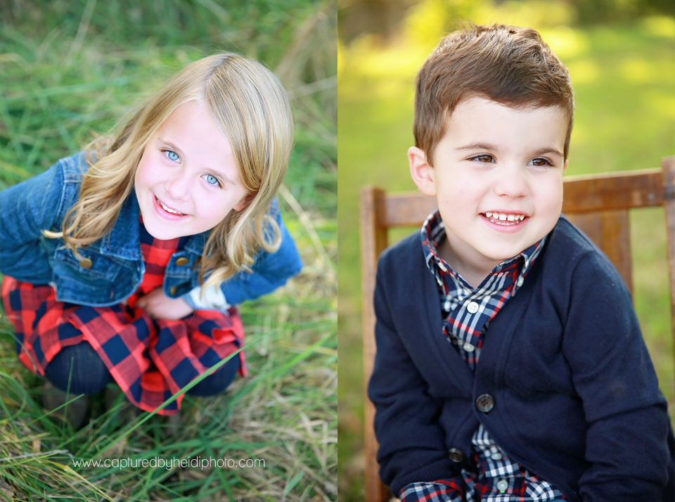 9-central-iowa-family-photographer-huxley-desmoines-erica-duke.png