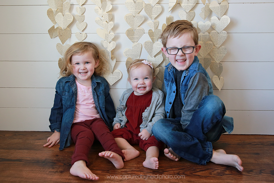 1 central iowa family photographer huxley desmoines ankeny ames.jpg