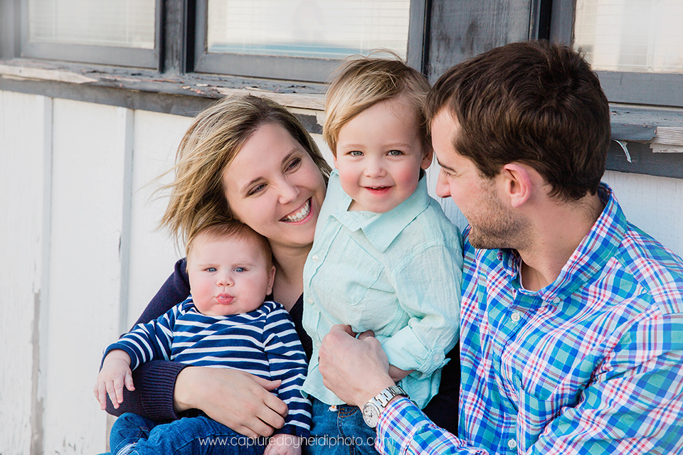 2 central iowa family photography huxley ames ankeny des moines smith captured by heidi.jpg
