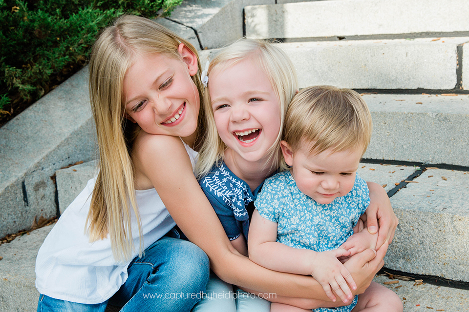 3 central iowa family photographer huxley ames des moines heidi hicks captured by heidi martin.jpg
