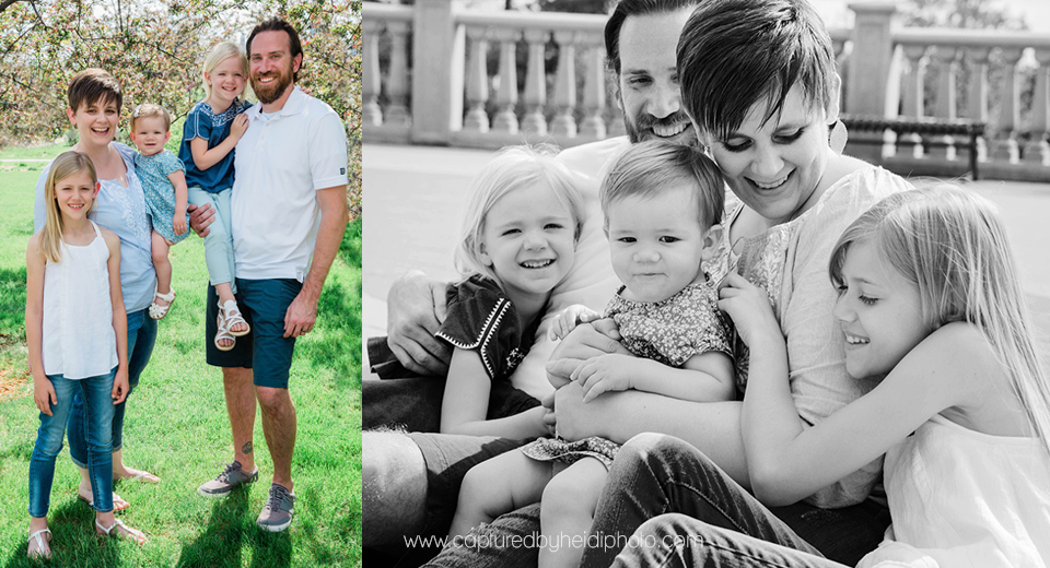 5 central iowa family photographer huxley ames des moines heidi hicks captured by heidi martin.jpg
