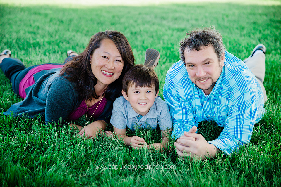 3 central iowa family photographer huxley desmoines ames captured by heidi hicks.jpg