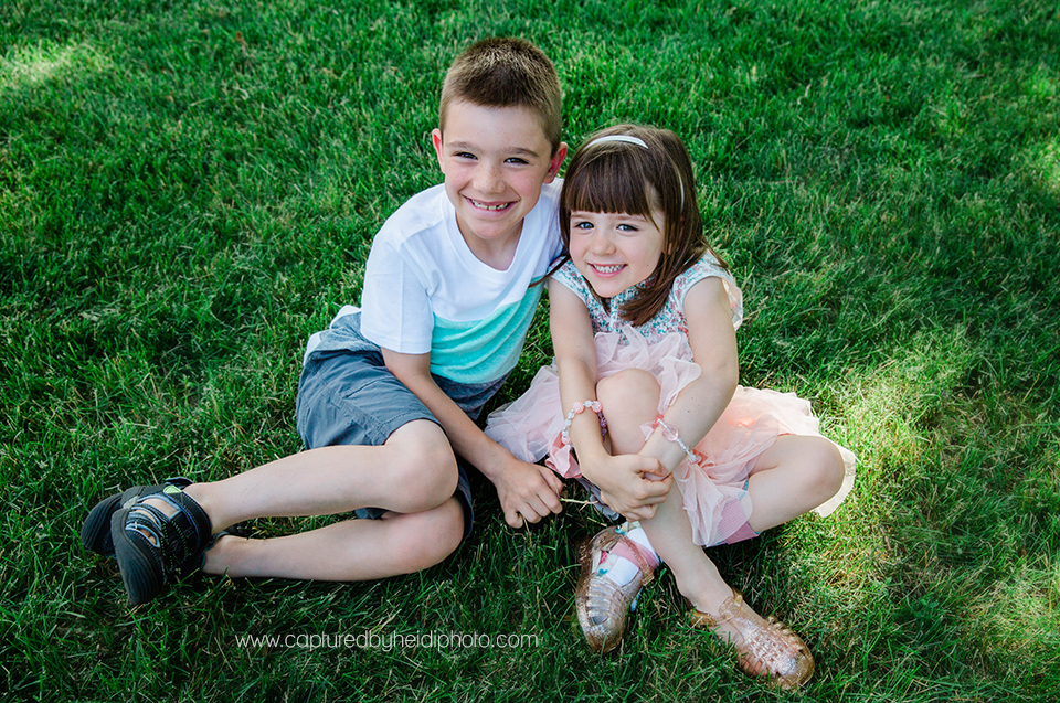 1 central iowa family photographer huxley desmoines captured by heidi hicks photography chrissy kennedy.jpg