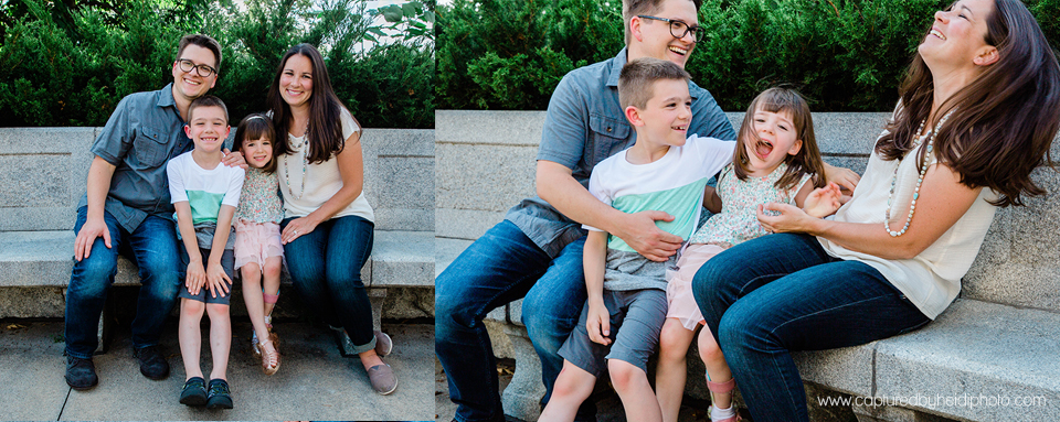 4 central iowa family photographer huxley desmoines captured by heidi hicks photography chrissy kennedy.jpg