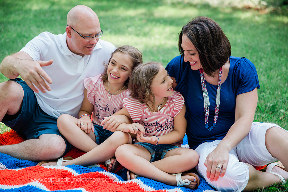 4 central iowa family photographer huxley ames desmoines captured by heidi hicks moore memorial park degase.jpg
