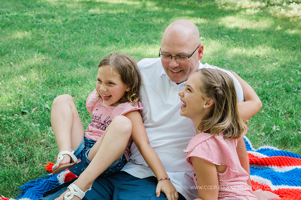 3 central iowa family photographer huxley ames desmoines captured by heidi hicks moore memorial park degase.jpg