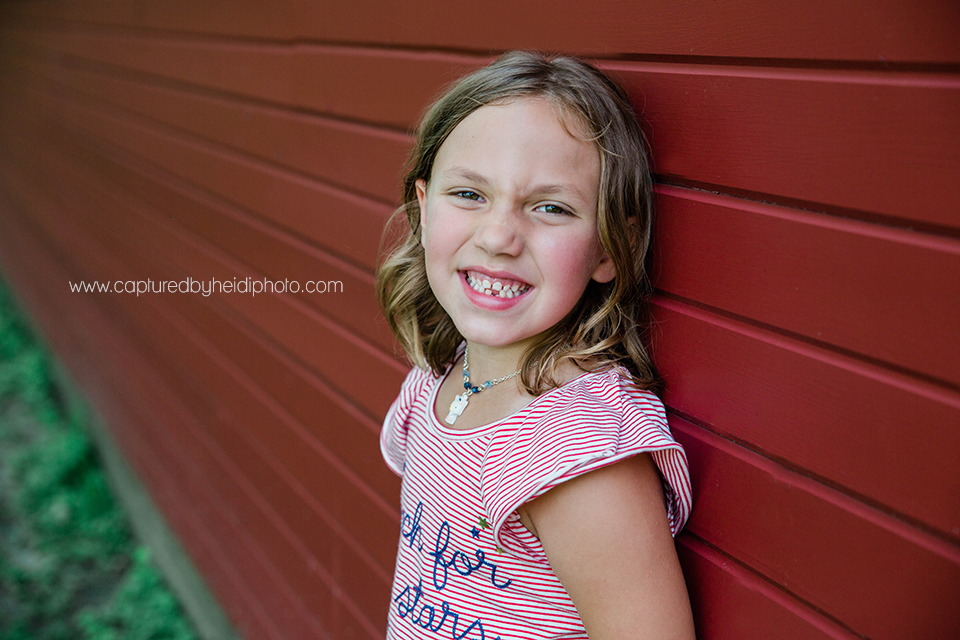 9 central iowa family photographer huxley ames desmoines captured by heidi hicks moore memorial park degase.jpg