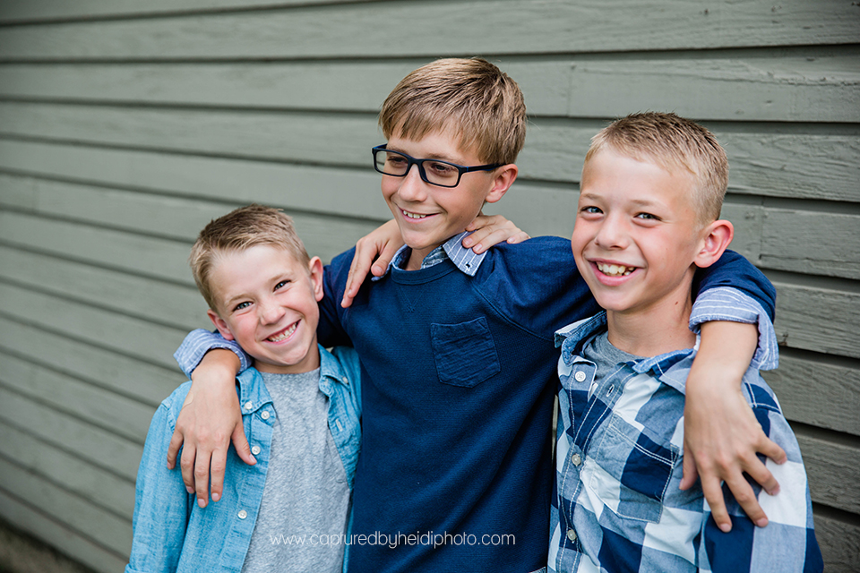 7 central iowa family photographer huxley ames desmoines captured by heidi hicks photography moore memorial park becky strother.jpg