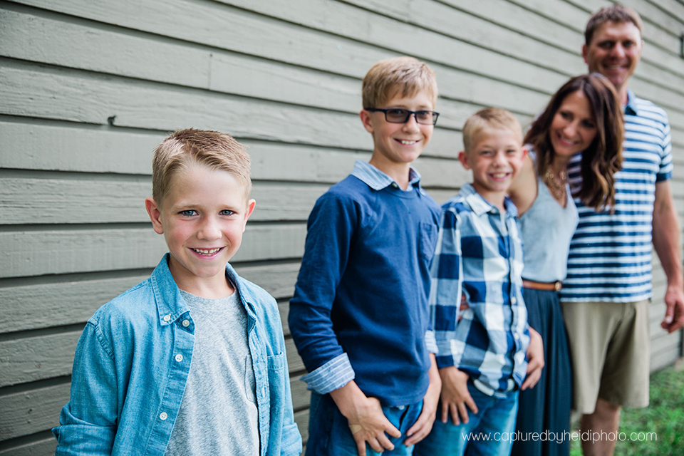 8 central iowa family photographer huxley ames desmoines captured by heidi hicks photography moore memorial park becky strother.jpg