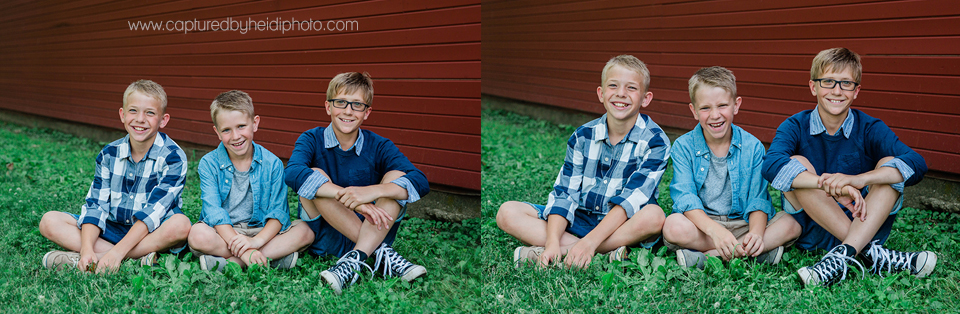 10 central iowa family photographer huxley ames desmoines captured by heidi hicks photography moore memorial park becky strother.jpg