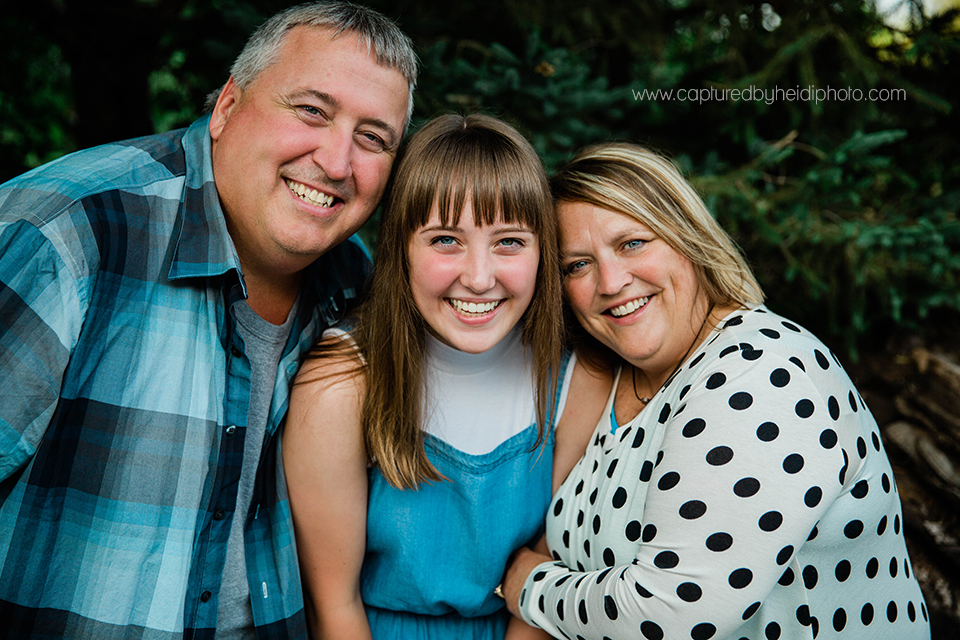 1 central iowa family photographer huxley slater captured by heidi hicks.jpg