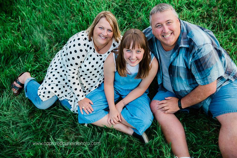 3 central iowa family photographer huxley slater captured by heidi hicks.jpg