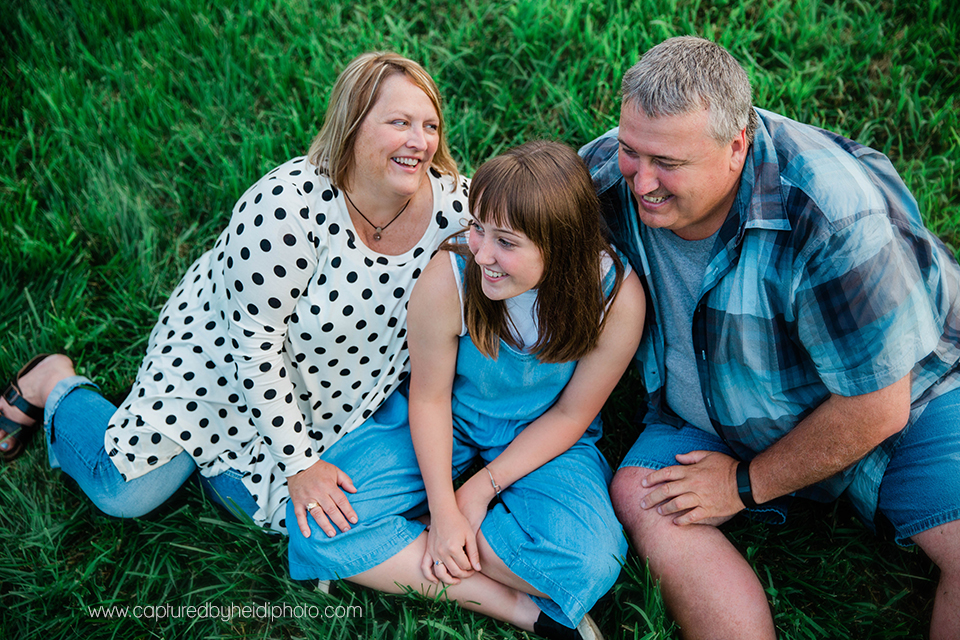 4 central iowa family photographer huxley slater captured by heidi hicks.jpg