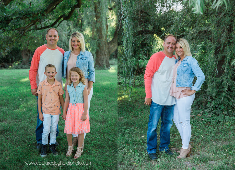3 central iowa family photographer huxley ankeny captured by heidi hicks meredith mcanelly.jpg