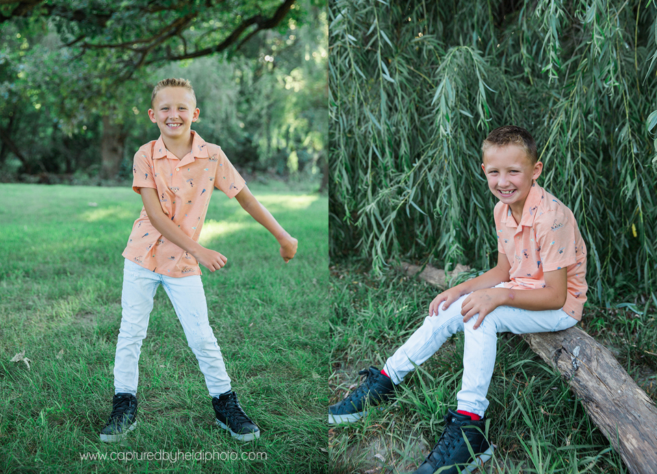 7 central iowa family photographer huxley ankeny captured by heidi hicks meredith mcanelly.jpg