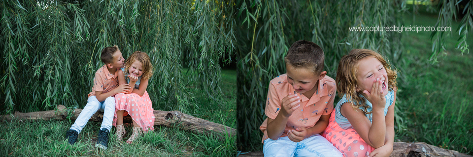 10 central iowa family photographer huxley ankeny captured by heidi hicks meredith mcanelly.jpg