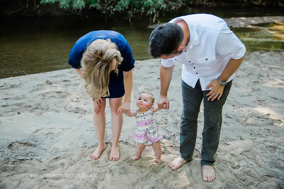 7 central iowa family baby photographer huxley ankeny desmoines weeping willow beach pictures captured by heidi hicks carly nelson.jpg
