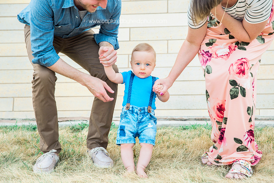 2 central iowa family photographer huxley desmoines captured by heidi hicks morgan love toms fox shoes.jpg
