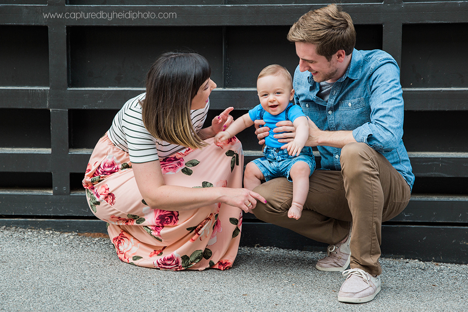 5 central iowa family photographer huxley desmoines captured by heidi hicks morgan love toms fox shoes.jpg