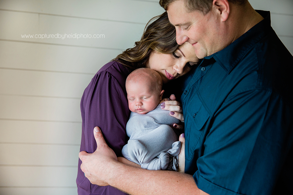3 central iowa newborn photographer huxley desmoines.jpg