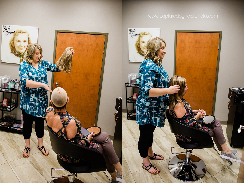 5 central iowa photographer captured by heidi tommys salon ames iowa wigs.jpg