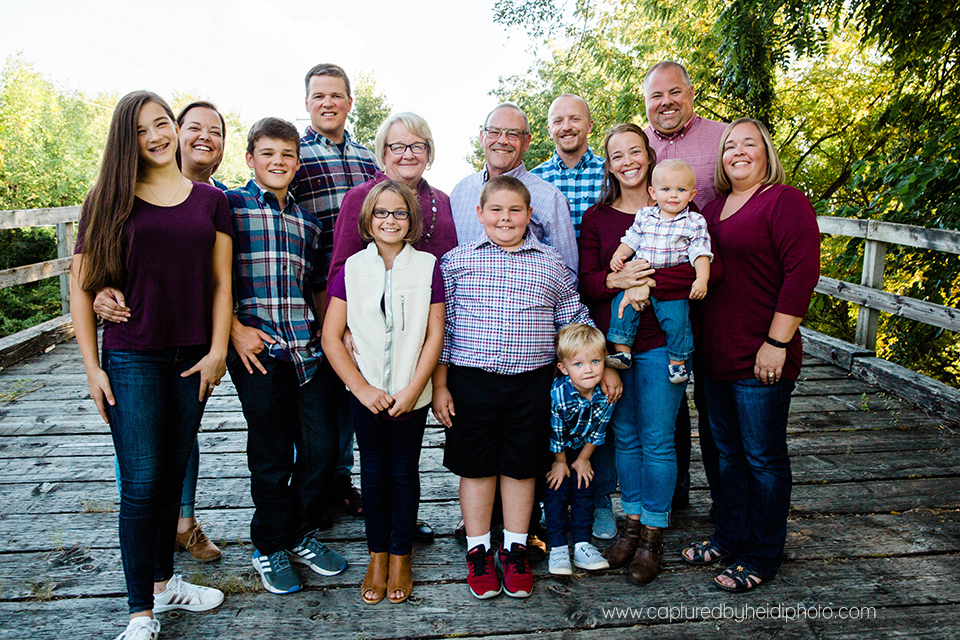 6 central iowa family photographer huxley ames wiegand.jpg