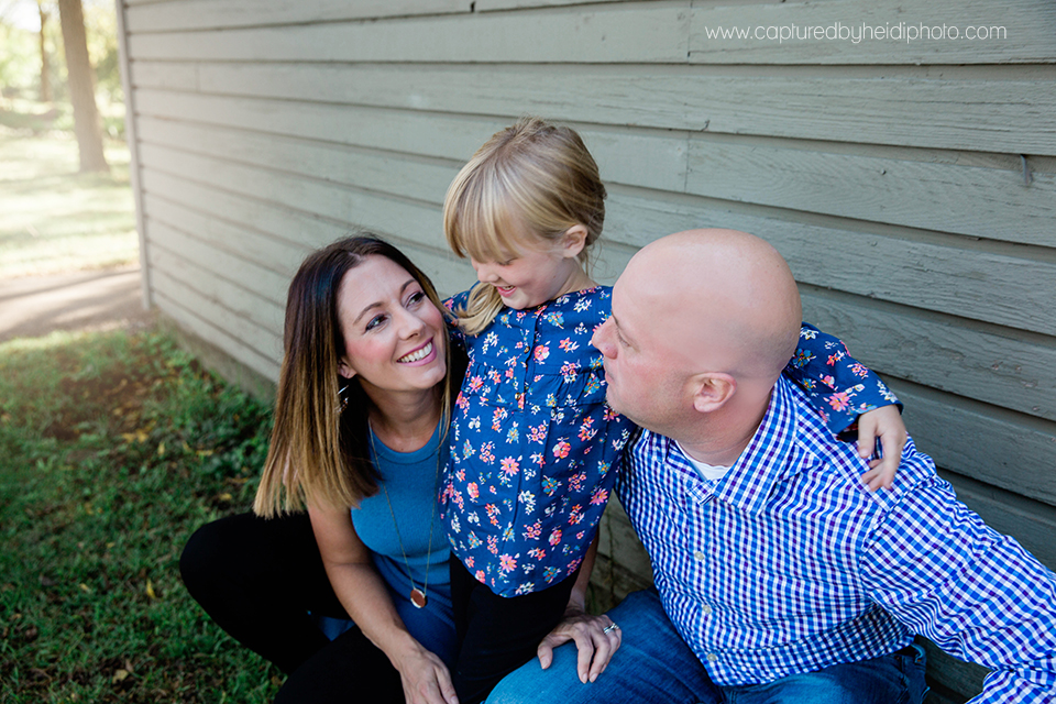 2 central iowa family photographer huxley ames captured by heidi photography dunn.jpg