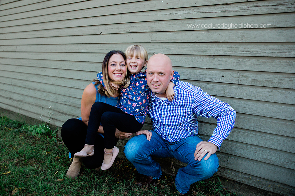 1 central iowa family photographer huxley ames captured by heidi photography dunn.jpg