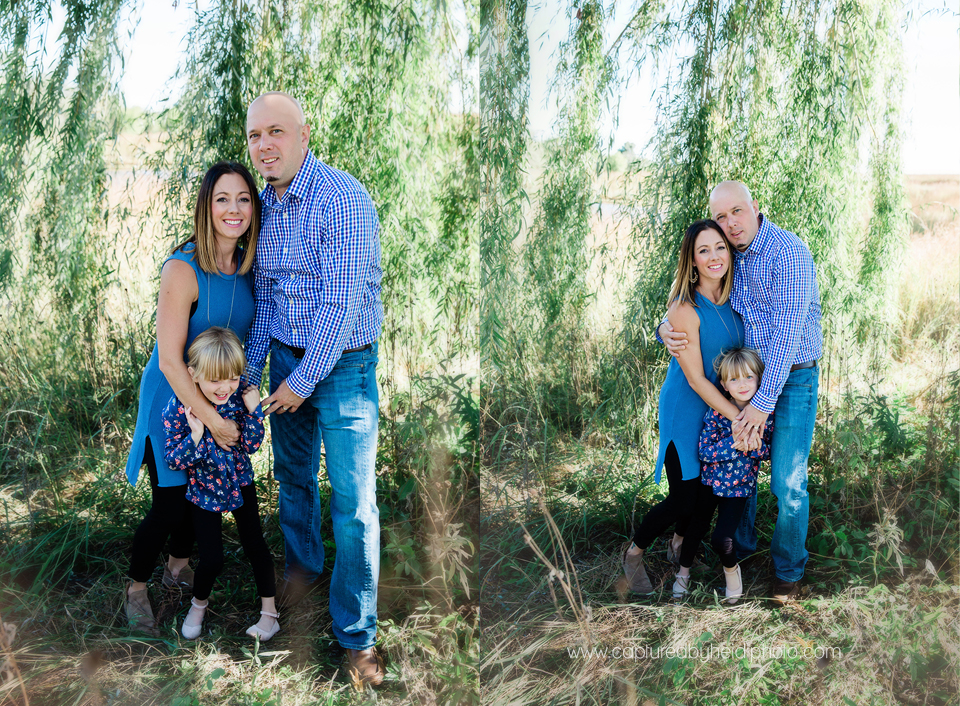 3 central iowa family photographer huxley ames captured by heidi photography dunn.jpg