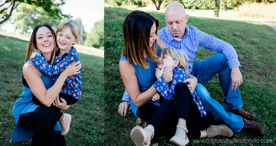 7 central iowa family photographer huxley ames captured by heidi photography dunn.jpg