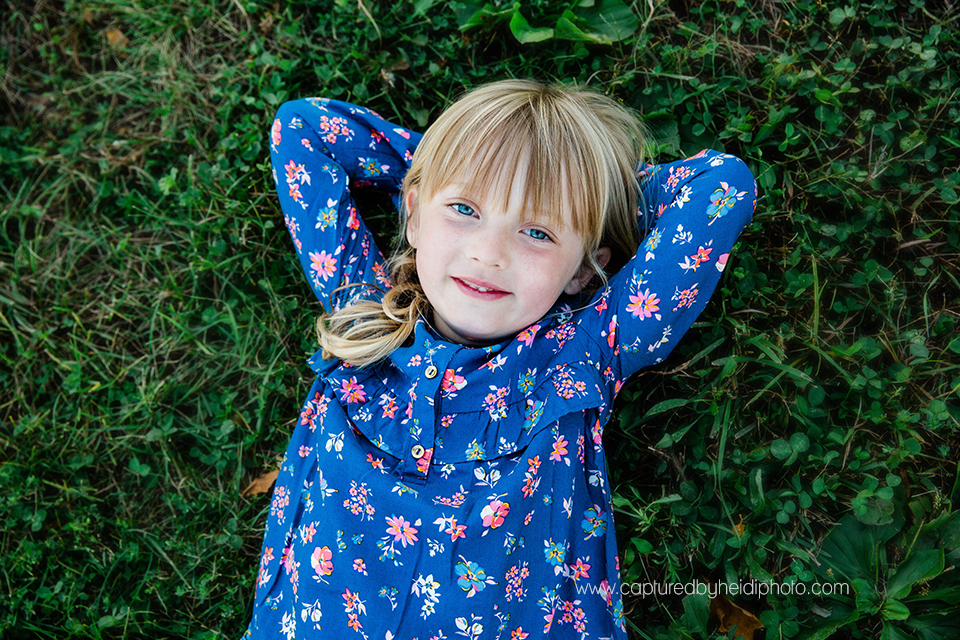 10 central iowa family photographer huxley ames captured by heidi photography dunn.jpg