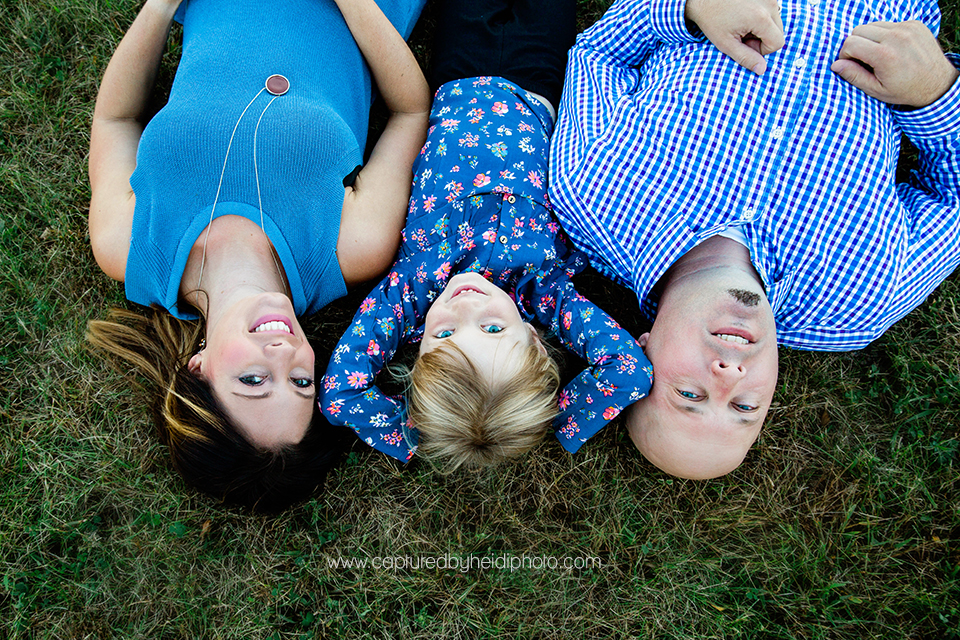 12 central iowa family photographer huxley ames captured by heidi photography dunn.jpg