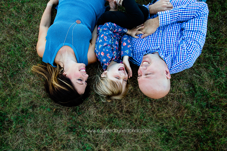 13 central iowa family photographer huxley ames captured by heidi photography dunn.jpg
