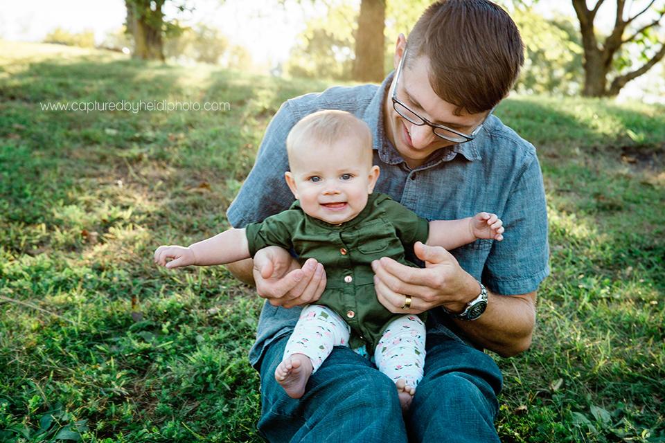 2 central iowa family photographer huxley ankeny ames crudele.jpg