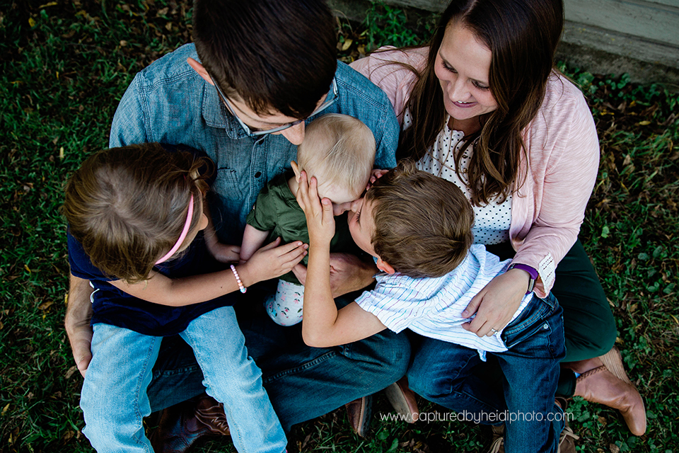 4 central iowa family photographer huxley ankeny ames crudele.jpg