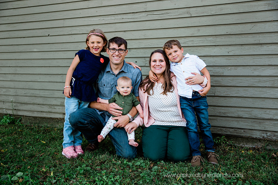 5 central iowa family photographer huxley ankeny ames crudele.jpg