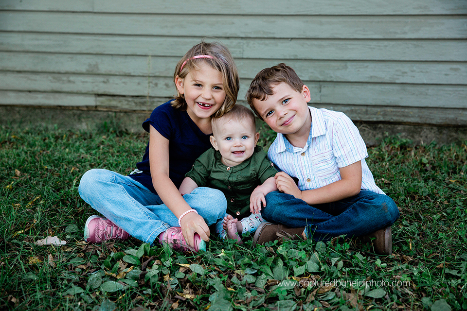 8 central iowa family photographer huxley ankeny ames crudele.jpg