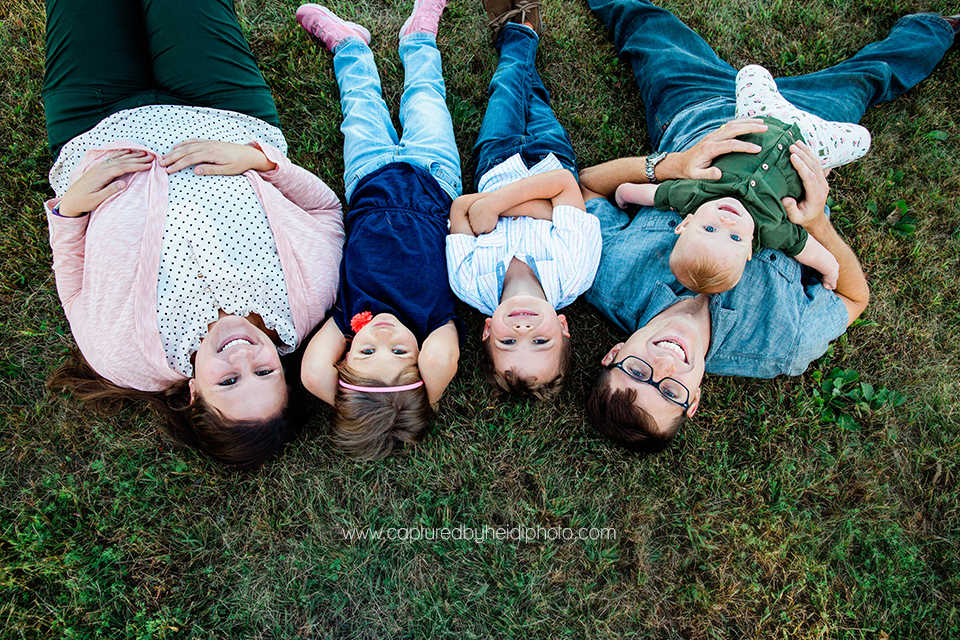 9 central iowa family photographer huxley ankeny ames crudele.jpg