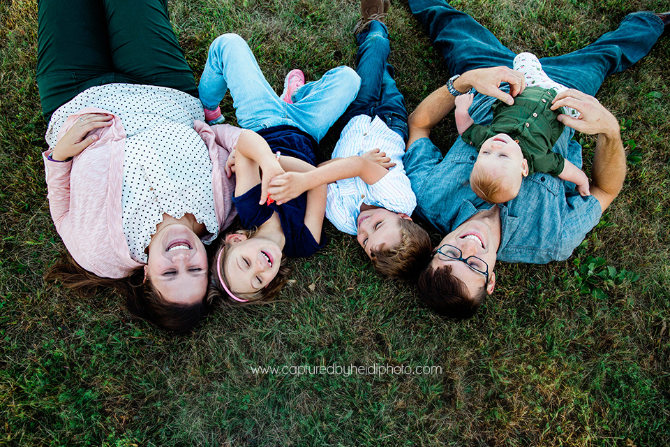 10 central iowa family photographer huxley ankeny ames crudele.jpg