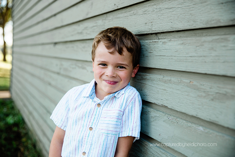 16 central iowa family photographer huxley ankeny ames crudele.jpg