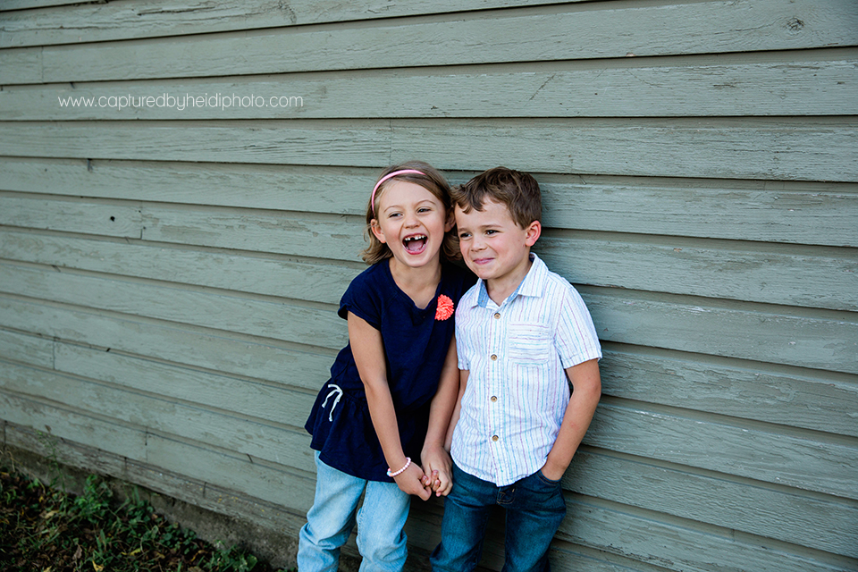 17 central iowa family photographer huxley ankeny ames crudele.jpg