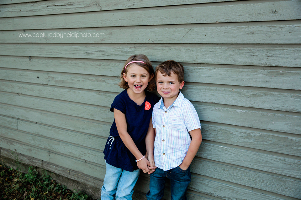 18 central iowa family photographer huxley ankeny ames crudele.jpg