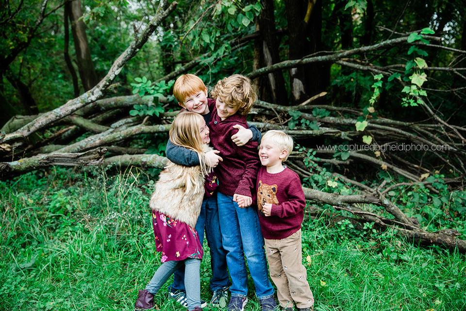 2 central iowa family photographer huxley ankeny captured by heidi hicks.jpg
