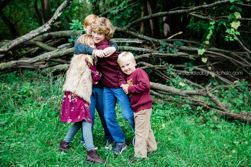 3 central iowa family photographer huxley ankeny captured by heidi hicks.jpg