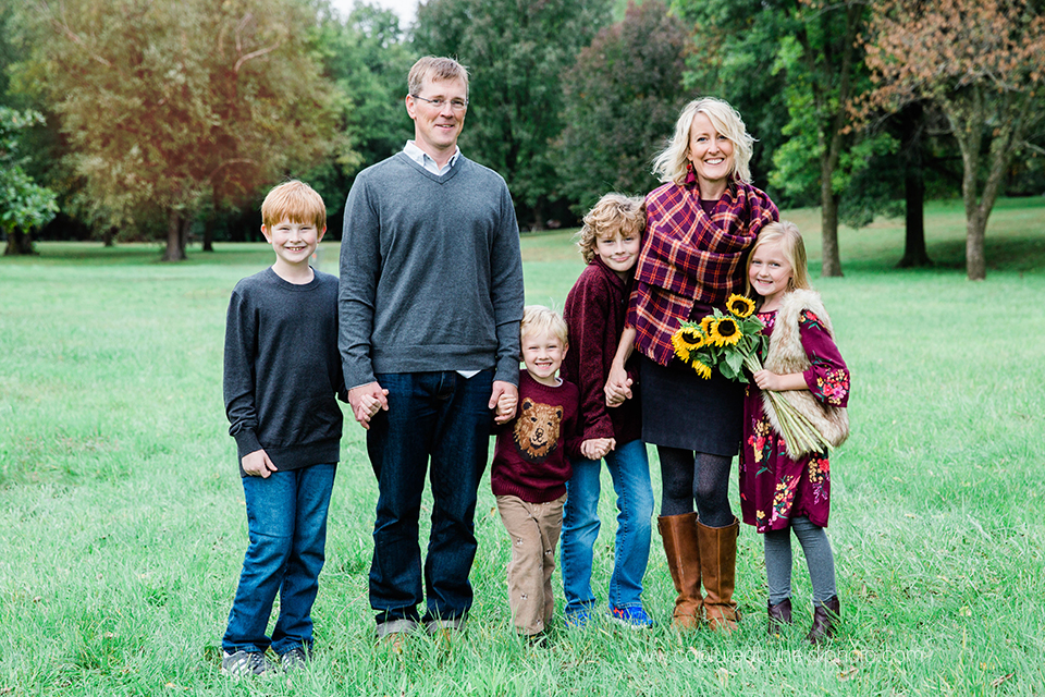 5 central iowa family photographer huxley ankeny captured by heidi hicks.jpg