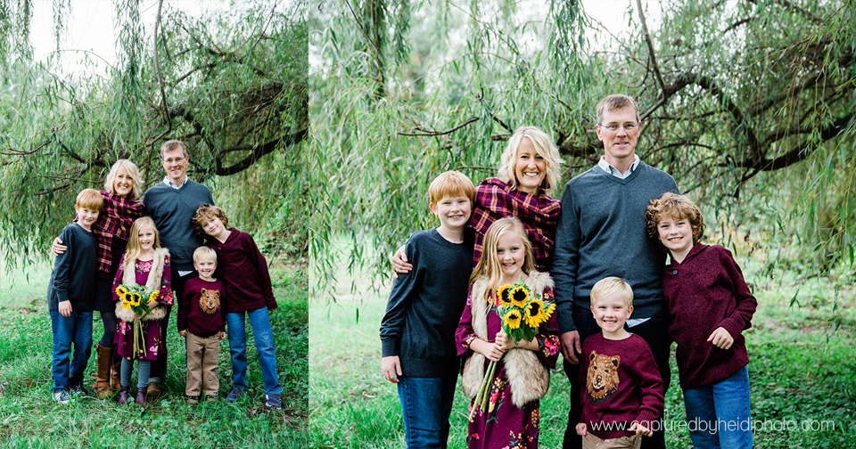 8 central iowa family photographer huxley ankeny captured by heidi hicks.jpg